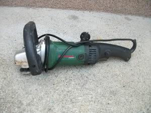 Brusilica za poliranje auta