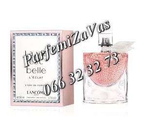 Lancome La Vie Est Belle L Eclat 50ml Tester Ž 50 ml