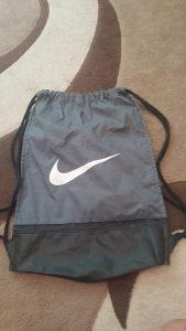 Sportska torbica/ruksak za trening