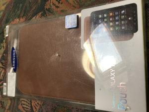 """Futrola za tablet Samsung 7"""""""