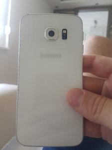 Samsung s6 edge bijeli