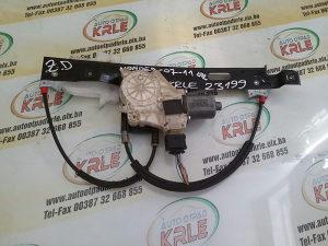 Motoric podizac Z.D Mondeo 07-11 karavan KRLE 23199