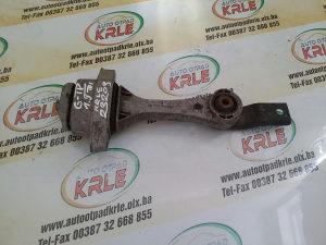 Nosac mjenjaca Golf 4 1.9 TDI 1J0199851 KRLE 23203