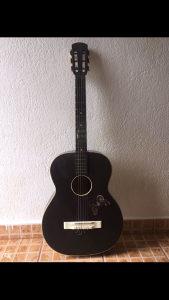 POVOLJNO!!!! Gitara klasicna