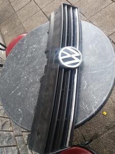 PREDNJA MASKA VW POLO 2014-2016