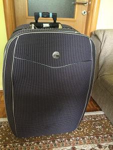 Putnički Kofer