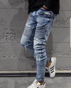 Pantalone muške SNIŽENOOO !!!!