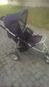Kolica za bebe