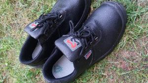 Cipele htz