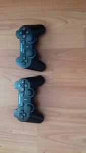 Originalni sony joystick(kontroleri) za ps3
