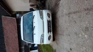 Hundai Hyundai H 100