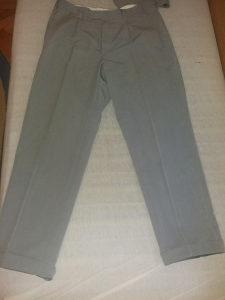 C&A Komplet odijelo - sivo