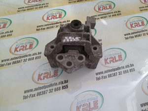 Nosac motora Bravo 1.9 MJ 51775241 KRLE 23208