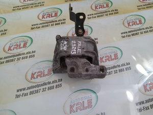 Nosac motora Altea 2.0 TDI 1K0199262L KRLE 23213