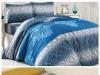 Bracne posteljine i step deka