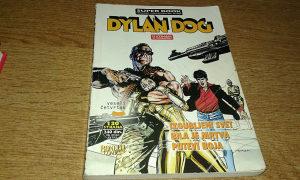 Dylan Dog Super book br.6