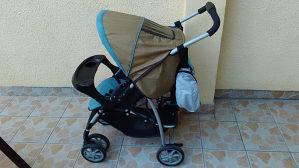 Djecija kolica GRACO