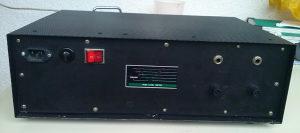 Kvalitetan snagator 2X200 wata (ukupno 400 w)