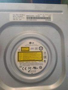 DVD CITAC