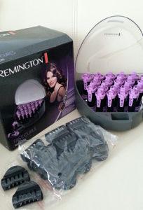 Preparati za kosu