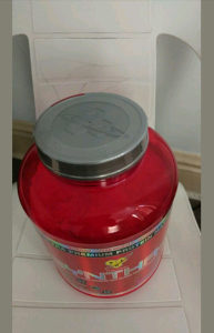 BSN Syntha-6 2.26kg protein