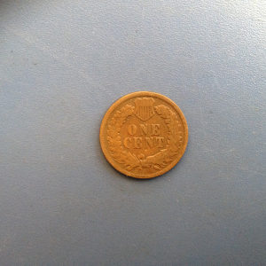 Kovanice SAD