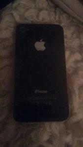 Mobitel iphone4