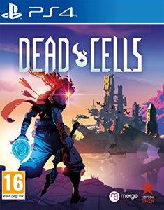 Dead Cells - PS4 - Najsigurnija kupovina!