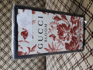 Gucci Bloom 50 ml EDP