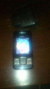 Nokia 7100s-2
