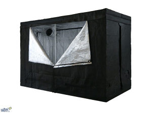 Grow Box Sator za unutrasnji uzgoj 300X150X200 cm