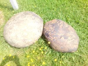 Kamenje posebnog oblika
