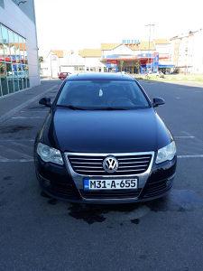 VW PASAT 1.9 TDI 77KW 2008