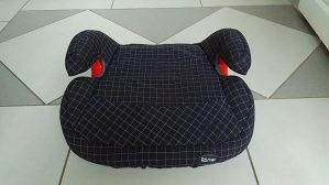 Autosjedalica ROMER 15-36kg