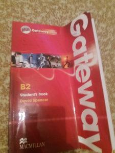 Gateway knjiga