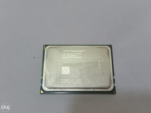 AMD Opteron 2.8GHz 16-Core OS6386YETGGHK Socket G34