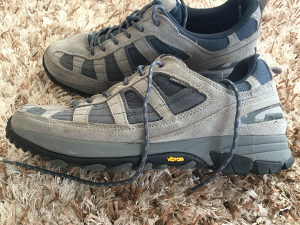 SHERPA cipele za trekking planinu 45 (29,5cm)