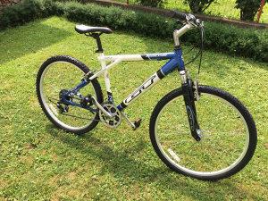 Bicikl GT ALU, fantastican, najpovoljnije