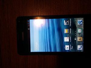 Huawei y330i