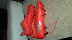 Kopacke Adidas br 44