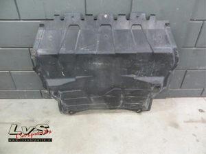 Zastita motora velika  suspleh Vw Tiguan 07-