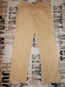 Pantalone CasaBlanca Velicina XL / XXL