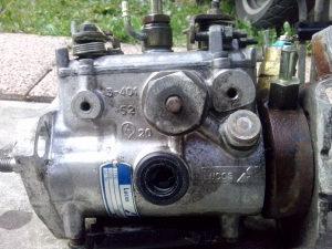 fiat bravo 1.9 td 1998 g 74kw trazim bosh pumpu