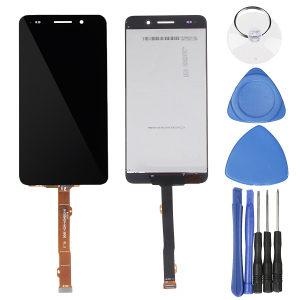 Display i touch screen za Huawei Y6 II