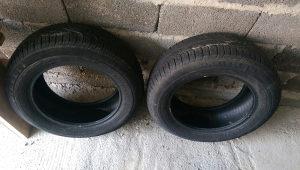 Pirelli gume 195-65-R15