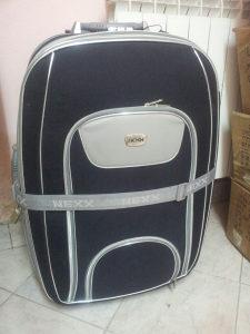 Kofer veliki 70x50x30