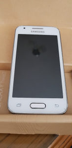 Telefon Samsung G313HN