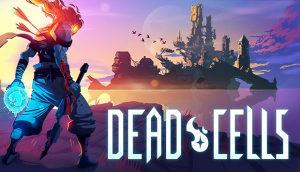 Dead Cells  2018  PC