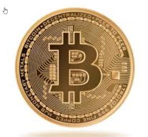 Kupujem Bitcoin