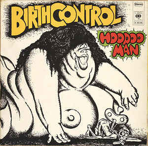 BirthControl / LP